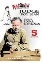 Judge Roy Bean V. 2