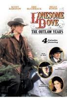 Lonesome Dove: The Outlaw Years - Vol. 3