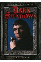 Dark Shadows - Collection 16