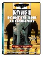 Nature - Echo Of The Elephants