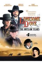 Lonesome Dove: The Outlaw Years - Vol. 2