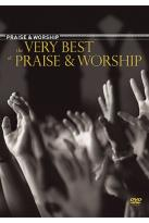 Very Best of Praise & Worship