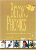 Beyond Phonics: Level 1