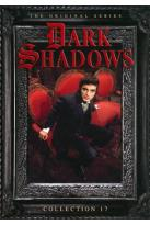 Dark Shadows - Collection 17