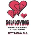 Selfloving: Portrait of a Women's Sexuality Seminar