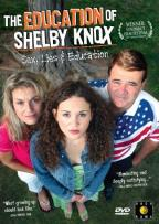 Education Of Shelby Knox