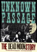 Dead Moon:Unknown Passage:Dead Moon S