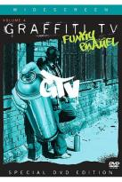 Graffiti TV - Vol. 4: Funky Enamel