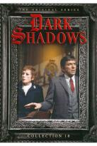 Dark Shadows - Collection 18