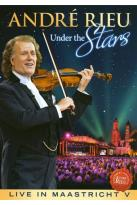 Andre Rieu: Under the Stars - Live in Maastricht V
