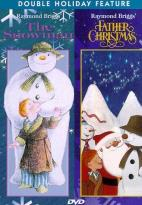 Father Christmas/The Snowman