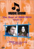 Music Scene - Best of 1969-1970 - Volume 2