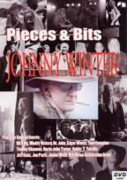 Johnny Winter - Pieces & Bits