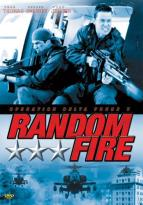 Operation Delta Force V: Random Fire