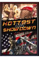 Hottest Bikes Showdown