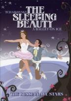 Russian All-Stars - Sleeping Beauty on Ice