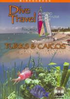 Dive Travel Series - Turks & Caicos
