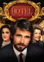 Hotel: The First Season