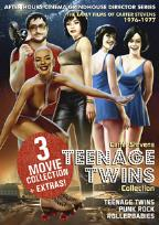 Teenage Twins Collection