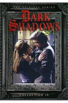 Dark Shadows - Collection 19