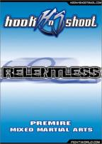 Hook N Shoot: Relentless