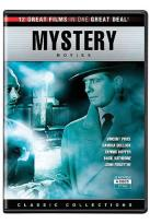 Value Pack - Mystery