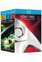 Star Trek: The Original Series - Seasons 1-3