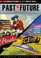 Value Pack - Past & Future