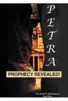Petra - Prophecy Revealed