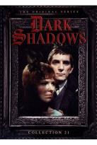 Dark Shadows - Collection 21