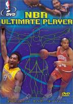 NBA Ultimate Player