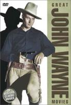Great John Wayne Movies