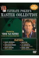 Ultimate Poker - Master Collection
