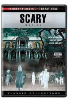 Value Pack - Scary