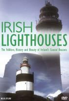 Irish Lighthouses: Folklore History & Beauty Of Ireland's Coastal Beacons