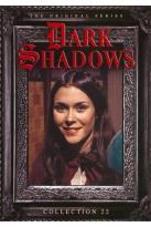 Dark Shadows - Collection 22