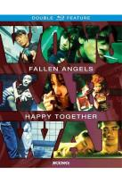 Fallen Angels/Happy Together