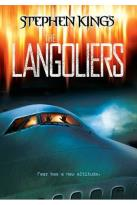 Langoliers