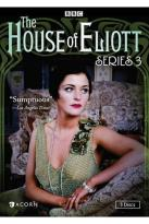 House of Eliott - Series 3