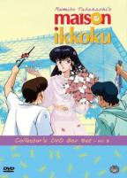 Maison Ikkoku - Box Set Vol. 3