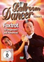 Ballroom Dancer - Volume 1: Foxtrot