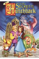 Secret of the Hunchback