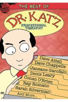 Best Of Dr. Katz