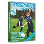 Soccer Tricks for Kids, Vol. 2