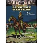 Great American Western - Vol. 11