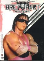 WWE - Bret Hart: Hitman