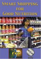 Smart Shopping for Good Nutrition