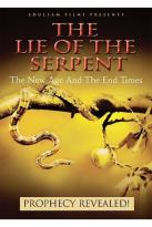 Lie of the Serpent