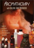 Aromatherapy With Valerie Ann Wormwood