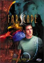 Farscape - Season 1: Vol. 9
